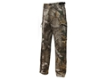 MidwayUSA Men's Early Season Softshell Pants Realtree Xtra Camo