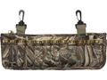 Banded Shell Pack Neoprene Realtree Max-5 Camo