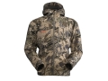 Product detail of Sitka Gear Men's Dewpoint Rain Jacket Polyester