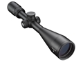 Nikon PROSTAFF 5 Rifle Scope 3.5-14x 50mm Side Focus XR Custom Turret Nikoplex Reticle Matte