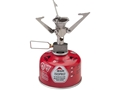 MSR MicroRocket Camp Stove Aluminum and Steel