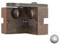 Lyman 1-Cavity Bullet Mold (662 Diameter) Round Ball