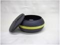 Thumler's Tumbler Ultra-Vibe 10 Case Tumbler Bowl