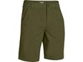 "Under Armour Men's Chesapeake Shorts Nylon Major 21"" Outseam XL 38-40 Waist"