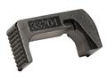 Glock Magazine Insert Glock 42