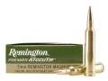 Remington Premier Ammunition 7mm Remington Magnum 140 Grain AccuTip Box of 20
