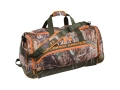 Under Armour XL Duffel Bag Polyester