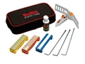 Product detail of Smith's Diamond Precision Knife Sharpener System
