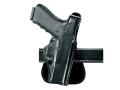 Safariland 518 Paddle Holster Sig Sauer P225, P228 Laminate
