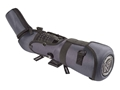 Nightforce TS-82 Spotting Scope Sleeve Gray