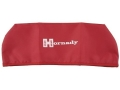 Product detail of Hornady Cam-Lock Case Trimmer Dust Cover