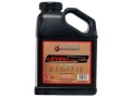 Hodgdon Hornady LEVERevolution Smokeless Powder