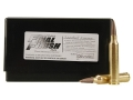 Product detail of Tubb Final Finish Throat Maintenance System TMS Ammunition 7mm Remington Magnum Box of 20