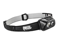 Petzl Tikka + Headlamp LED with 3 AAA Batteries