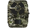 Primos Proof Cam 03 HD Black Flash Infrared Game Camera 12 Megapixel Truth Camo