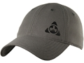 Magpul Core Cover Cap Polyester