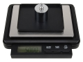 Product detail of CED Universal Pocket Electronic Powder Scale 3000 Grain Capacity