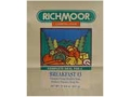 Richmoor Breakfast #3 Freeze Dried Meal Combo