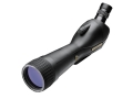Leupold SX-1 Ventana Spotting Scope 20-60x 80mm Angled Body Armored Black