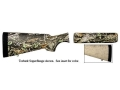 Bell and Carlson Carbelite Classic 2-Piece Stock Remington 11-87 12 Gauge Synthetic