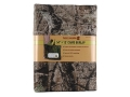 Hunter&#39;s Specialties Blind Material 12&#39; x 54&quot; Burlap
