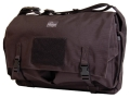 Maxpedition Gleneagle Large Messenger Bag