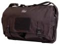 Maxpedition Gleneagle Large Messenger Bag