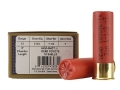 Hevi-Shot Dead Coyote Ammunition 12 Gauge 3&quot; 1-1/2 oz T Hevi-Shot Box of 10
