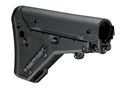 Magpul UBR Stock 7-Position Collapsible AR-15 Synthetic