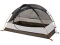 ALPS Mountaineering Gradient 2 Dome Tent
