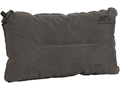 ALPS Mountaineering Inflatable Pillow