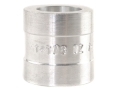 RCBS Lead Shot Bushing 1-1/8 oz #7-1/2 Shot for The Grand, Mini Grand Shotshell Press