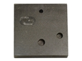 Power Custom Hammer and Sear Fitting Block AR-15 Small Pin .154&quot;