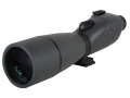Vortex Viper Spotting Scope 20-60x 80mm Armored Green