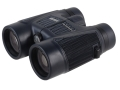 Product detail of Bushnell H2O Binocular 10x 42mm Roof Prism Armored Black