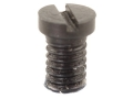 Smith & Wesson Rear Sight Leaf Screw for J-Frame Models