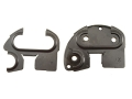 "MEC Short Kit - Converts 12 Gauge or 20 Gauge 3"" Loaders to 2 3/4"""