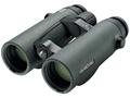Swarovski EL Range Laser Rangefinding Binocular 42mm Roof Prism Armored Green