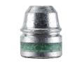 Hunters Supply Hard Cast Bullets 44-40 WCF (427 Diameter) 160 Grain Lead Flat Nose
