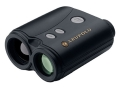 Product detail of Leupold RX-III Laser Rangefinder 1200 Yard Match 13 Reticle System 8x Armored Black