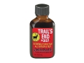 Wildlife Research Center Trail's End #307 Buck Lure Deer Scent Liquid 1 oz