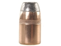 Winchester Bullets 38 Caliber (357 Diameter) 158 Grain Jacketed Hollow Point Bag of 100