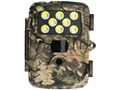 Covert Extreme Illuminator White Flash Game Camera 12 Megapixel Mossy Oak Country Camo