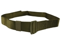 "BLACKHAWK! Universal BDU Belt up to 52"" Nylon Olive Drab"
