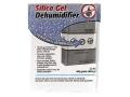 Hydrosorbent Silica Gel Desiccant Dehumidifier 900 Gram (Protects 66 Cubic Feet) Box