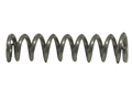 Ruger Safety Selector Detent Spring Ruger 77/22, 77/17, 77/22 Hornet, 77/44 All Models, 77 Mark II All Models, 77/50 All Models, Magazine Latch Spring 77 Mark II All Models
