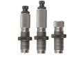 Redding Type S Bushing 3-Die Neck Sizer Set 7mm-08 Remington Ackley Improved 40-Degree Shoulder