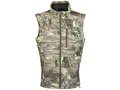 Core4Element Men's Mid Mountain Midweight Vest Polyester