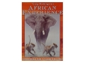 Safari Press Video &quot;African Experience&quot; DVD