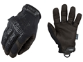 Mechanix Wear Original Work Gloves Synthetic Blend